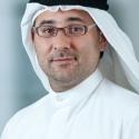 AbdulAziz Al-Yaqout - DLA Piper Middle East