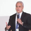 Maher Hasbini