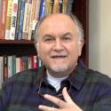 Maher Kaddoura