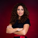 Mariam Farag MBC