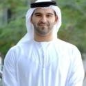 Marwan Lutfi Deputy CEO DIFC_0