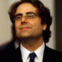 Michel Fattal , Chairman