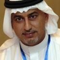 Mr.-Hamad-Al-Ammari-ATF-Deputy-Secretary-General-FIKR-Conferences-Exe...
