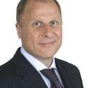 Omar Fahoum - Deloitte & Touche Middle East