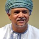 Salah Shanfari