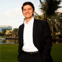 Sam Al Shamma