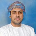 Sheikh Samer Nabhani