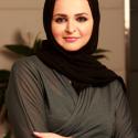 Sheikha Hanadi Al Thani