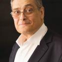Youssef Nasr
