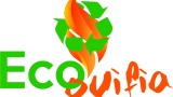 EcoOuifia