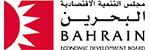 EDB_PP_logo_LSC