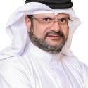 Mohammad Bucheery
