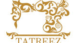 Tatreez